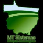 MT Sistemas